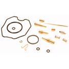 MD03-034 - ATV Complete Carb Rebuild Kits Honda 94-96 TRX200D