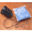 M92-06481 - Moose Outboard Kits Polaris