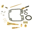 AT-07222 - Complete ATV Carb Rebuild Kits for 92-98 Yamaha YFB250 Timberwolf
