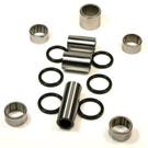 MX-04101 - Linkage Bearing Kit for Honda 94-97 CR125, 94-96 CR250