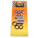 MX-04105 - Linkage Bearing Kit for Honda 93-01 CR500R