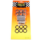 MX-04123 - Linkage Bearing Kit for Kawasaki 99-02 KX125/250