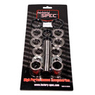 MX-04176 - Swingarm Bushing Kit for Honda 92-01 CR250R
