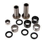 MX-04240 - Swingarm Bushing Kit for Yamaha 93-98 YZ80