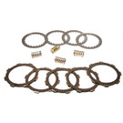 MX-03500 - Clutch Kit for Honda CR80R & CR85