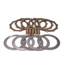 MX-03535 - Clutch Kit for Honda 83-84 CR125
