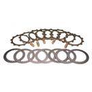 MX-03556 - Clutch Kit for Yamaha 96 YZ125, 02-04 YZ125