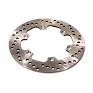 MX-05514 - Rear Brake Rotor for Suzuki 89-97 RM, 88-98 RM125/RM250