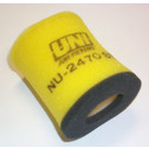 NU-2470ST - Uni-Filter Two-Stage Air Filter for 88-02 Suzuki LTF 250