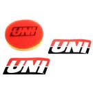 NU-4131ST - Uni-Filter Air Filter. For 97-05 Honda CRF & XR 50/70