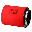 NU-4140ST - Uni-Filter Two-Stage Air Filter for Honda 06-09 TRX 450R