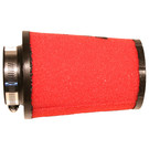 NU-8704ST - Uni-Filter Two-Stage Air Filter for Bombardier/Can-Am 03-08 400 Outlander (Non EFI)