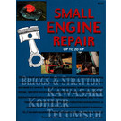 SMALLENG - Small Engine Repair (up to 20 hp)