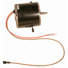 RFM0001 - Polaris ATV Cooling Fan Motor