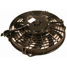 RFM0003-H1 - Bombardier (Can-Am) ATV Cooling Fan Motor