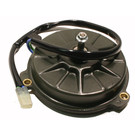 Honda ATV Cooling Fan Motor for many 01-14 ATVs