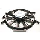 RFM0017 - Kawasaki Cooling Fan. 10-newer Teryx 750 FI models