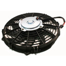 RFM0023 - Arctic Cat ATV/UTV Cooling Fan. Fits most 02-newer models.