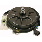 Honda ATV Cooling Fan Motor for most 05-07 TRX500FA/FGA models