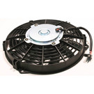 RFM0029 - Polaris ATV Cooling Fan Motor