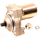 SCH0025 -ATV Starter for Bombardier (Can-Am) 02-05 90 4 stroke