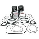 SK1315 - Polaris Piston Kit for 794cc