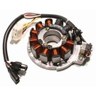 SM-01136 - Polaris Stator for many 2000-05 Snowmobiles
