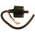SM-01176 - External Ignition Coil for 800/1000cc Arctic Cat Snowmobiles