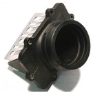 SM-07141-MS: Reed Valve Assembly for most 04-08 Ski-Doo Snowmobiles with 600HO SDI engine