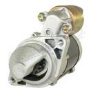 SND0453 - Honda GCV520, GCV530, GXV520 & GXV530 Starter
