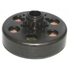 SS1034IKZW - Polaris XCR120 / 120 XC SP Snowmobile Centrifugal Clutch