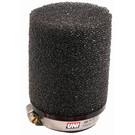 """UP4229S - Uni-Filter """"Snow"""" Pod. 57mm ID."""