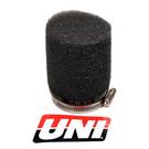 """UP4245S - Uni-Filter """"Snow"""" Pod. 63mm ID."""