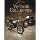 VCS-2 - Vintage Two-Stroke Motorcycle Repair, Service & Maintenance Manual