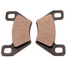 Brake Pads for 05 and newer Arctic Cat ATVs
