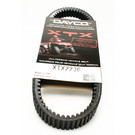 XTX2236 - Bombardier Dayco XTX (Xtreme Torque) Belt. Fits higher powered Outlander, Renegade & Maverick