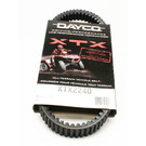 XTX2240 - Kawasaki Dayco XTX (Xtreme Torque) Belt. Fits 08 and newer Teryx 750cc models.