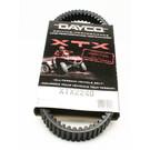 XTX2240-W1 - Yamaha Dayco XTX (Xtreme Torque) Belt. Fits many 350cc ATV models.