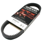 XTX2272 - Arctic Cat Dayco  XTX (Xtreme Torque) Belt. Fits 2014-newer Wildcat Trail/XT