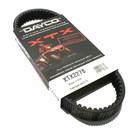 XTX2278 - Kymco Dayco XTX (Xtreme Torque) Belt. Fits 06-16 models with 2310-LDB5-E00 belt