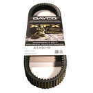 XTX5019-W1 - Polaris Dayco XTX (Xtreme Torque) Belt. Fits 03-04, and 13-newer models