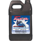 2406-Y1300-1 - 1 gallon of Synthetic Blend for Yamaha Snowmobiles (actual shipping charges apply)