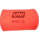 NU-8513ST