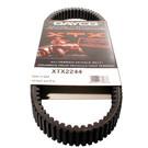 XTX2244