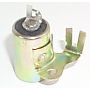 01-038-1 - Yamaha Condenser