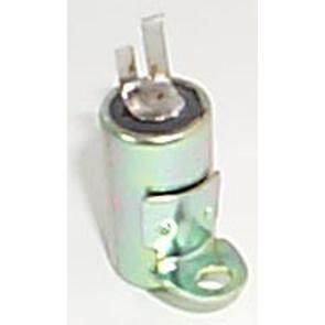 01-041-1 - Polaris Condenser