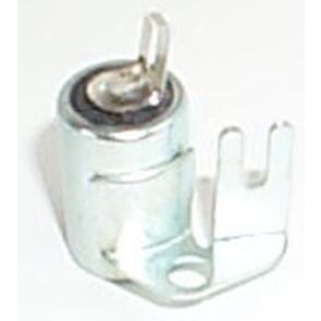 01-044 - CCW Condenser