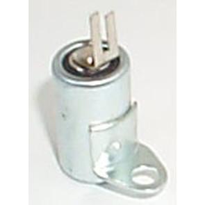 01-045 - CCW Condenser