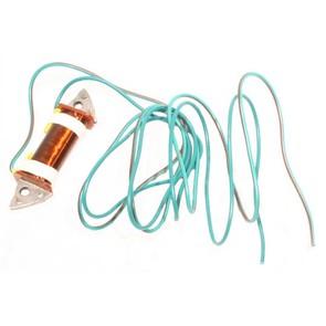 01-070 - Bosch Lighting Coil (30 watt)