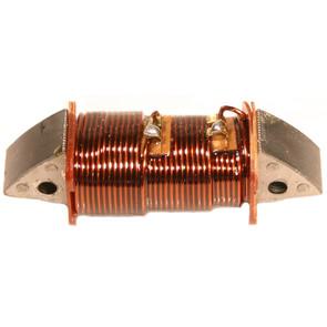 01-071 - Bosch Lighting Coil (120 watt)
